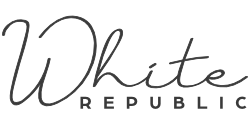 White Republic Teeth Whitening